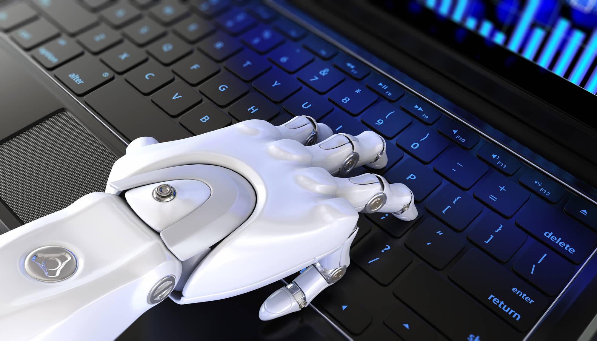 inteligencia-artificial-entenda-a-aplicacao-dela-nas-empresas.jpeg