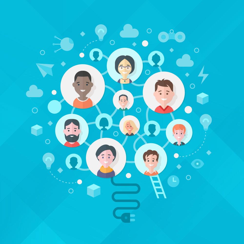 7-formas-do-cliente-final-ajudar-no-planejamento-do-produto-digital.jpeg