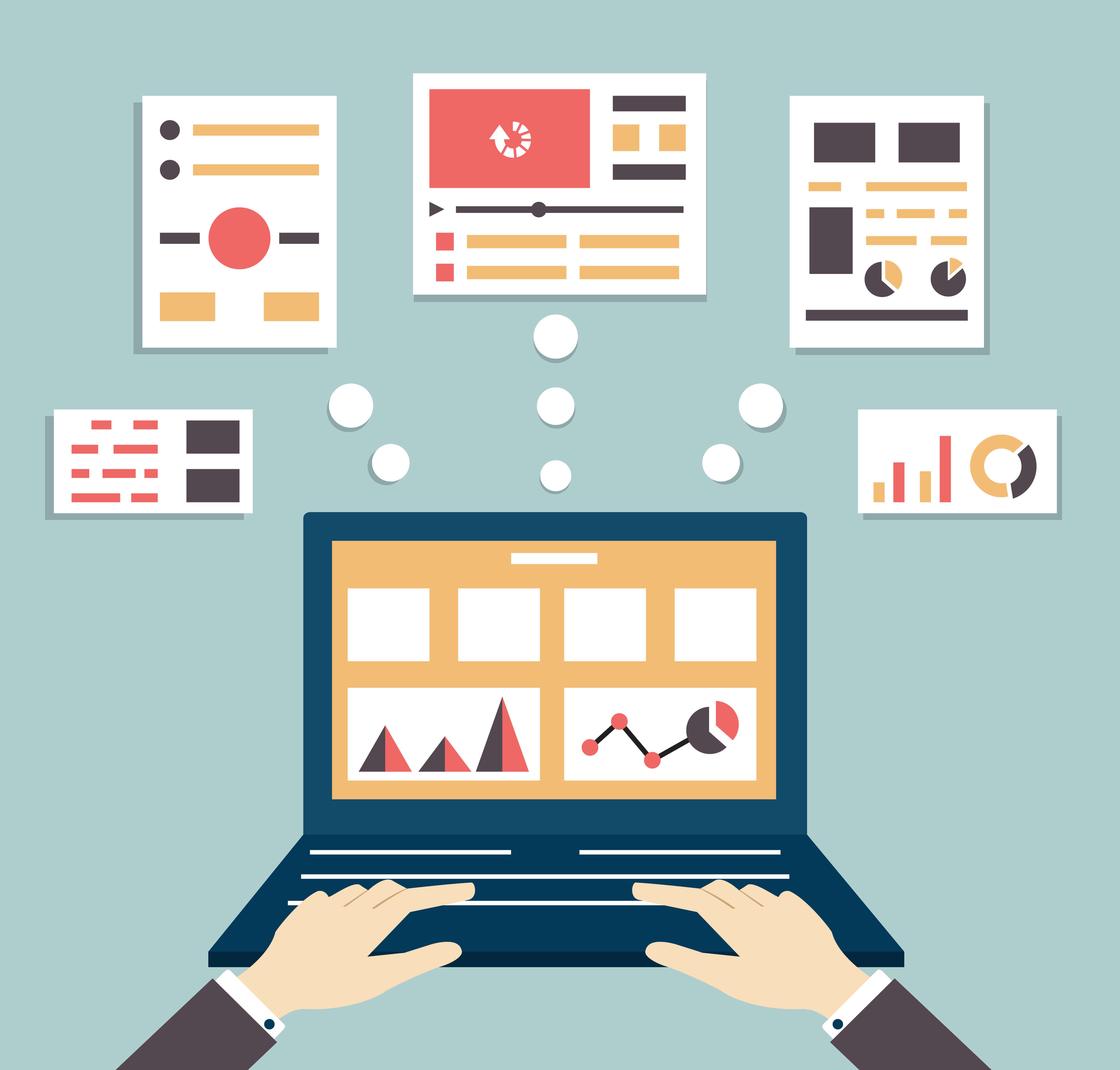 a-importancia-da-analise-de-dados-para-tomada-de-decisoes-conscientes.jpeg