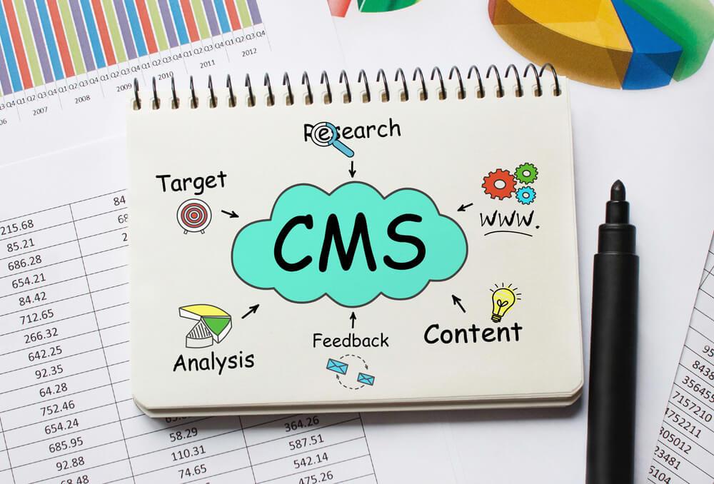 como-o-cms-pode-aumentar-o-engajamento-do-seu-publico-no-seu-site.jpeg