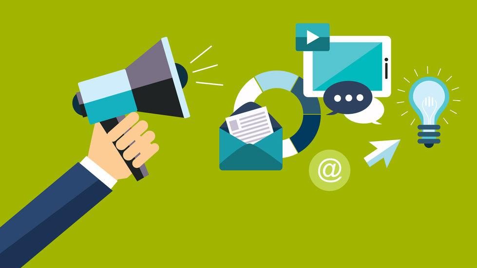 103200-voce-sabe-como-o-engajamento-do-cliente-pode-potencializar-seu-negocio