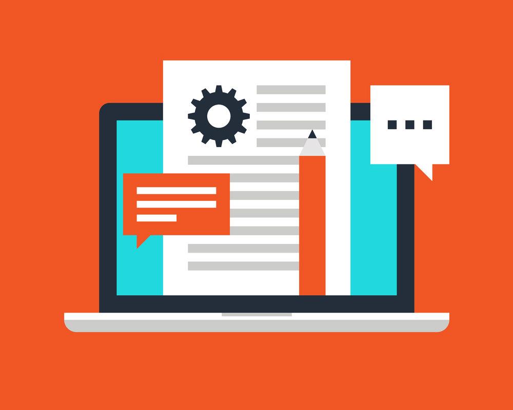 54264367f Como fazer personalização de conteúdo do jeito certo  - Blog ...