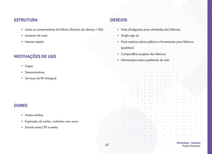 book4.5