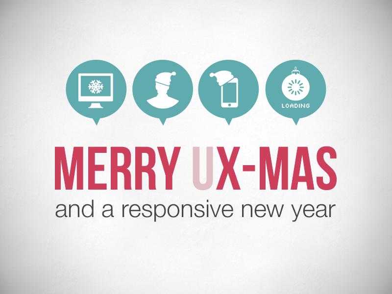 ux_christmas