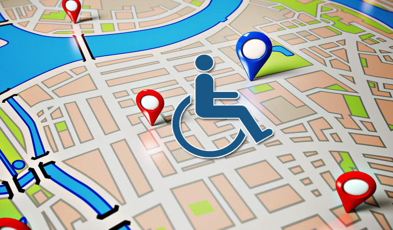wheelchair-accessible-places-in-google-maps