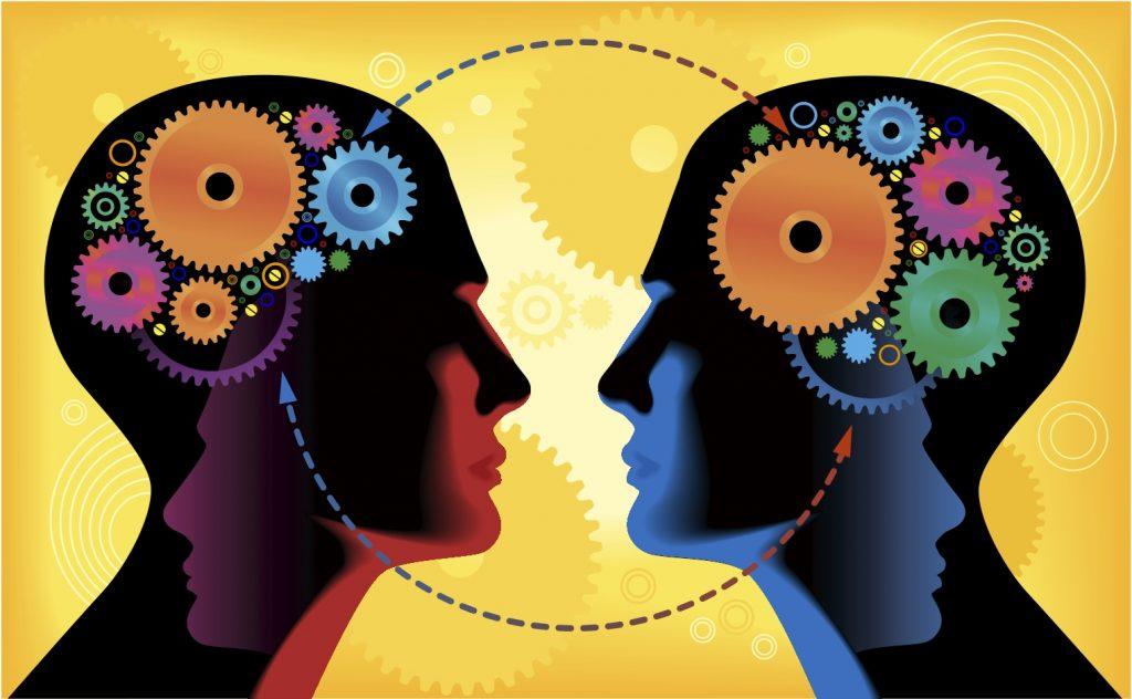 empatia NEGOCIO CLIENTE BUSINESS