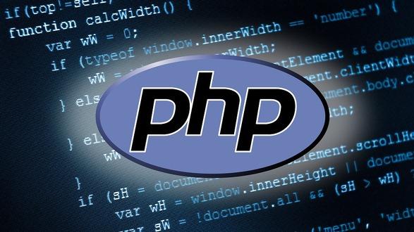 PHP LINGUAGEM